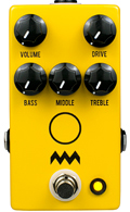 JHS-Pedals-Charlie-Brown-top-A2